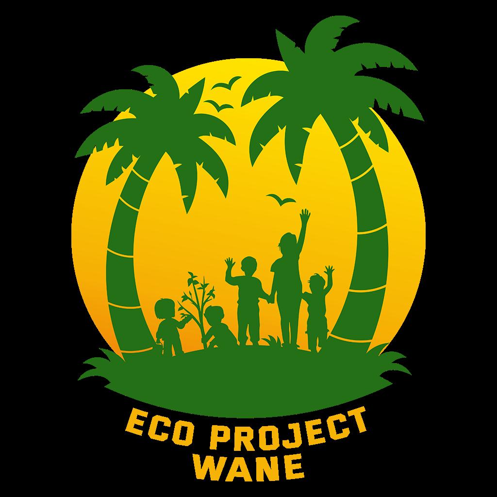 Eco Project Wane
